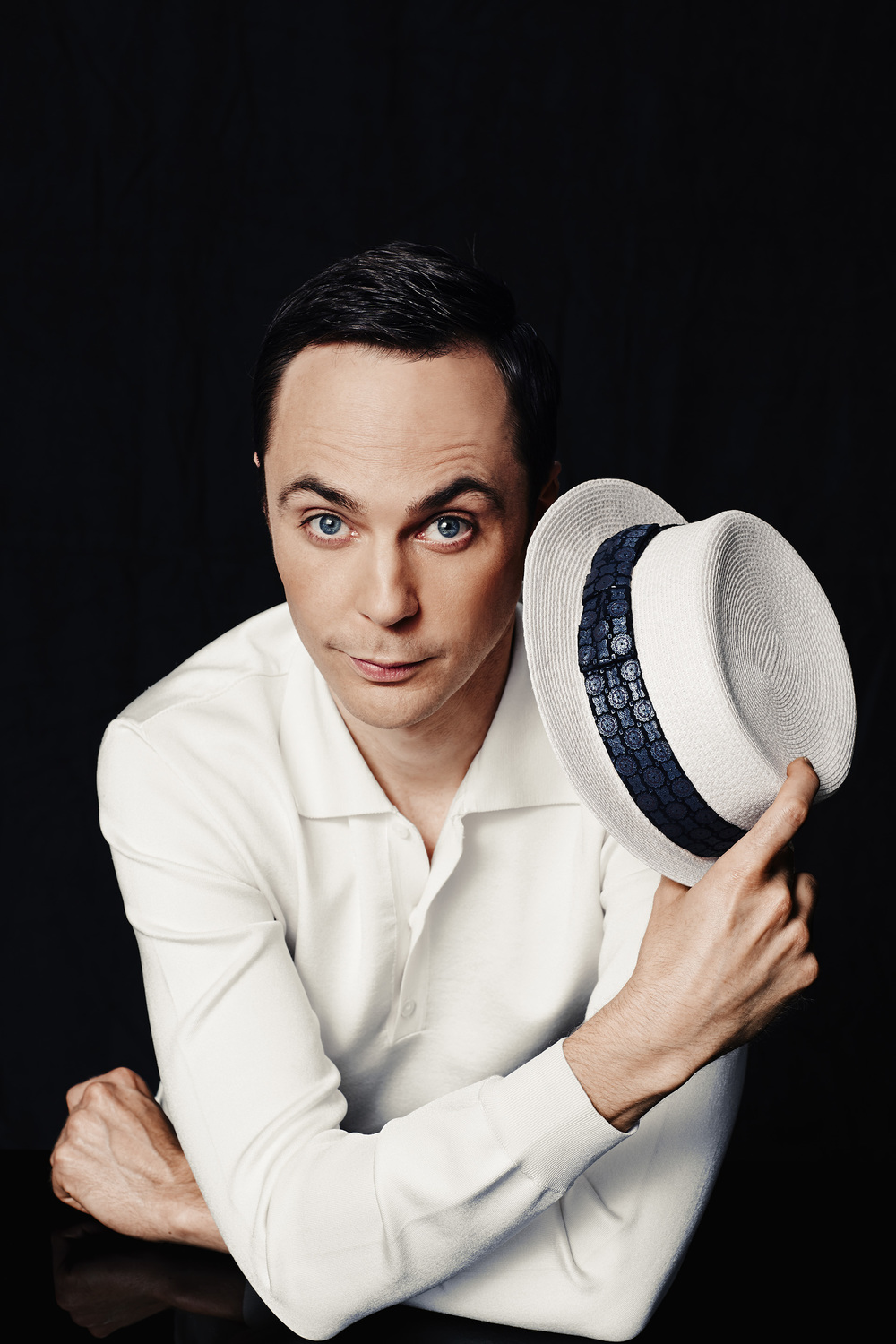 OUT100_08_JIM_PARSONS_125_fnl_rgb.jpg