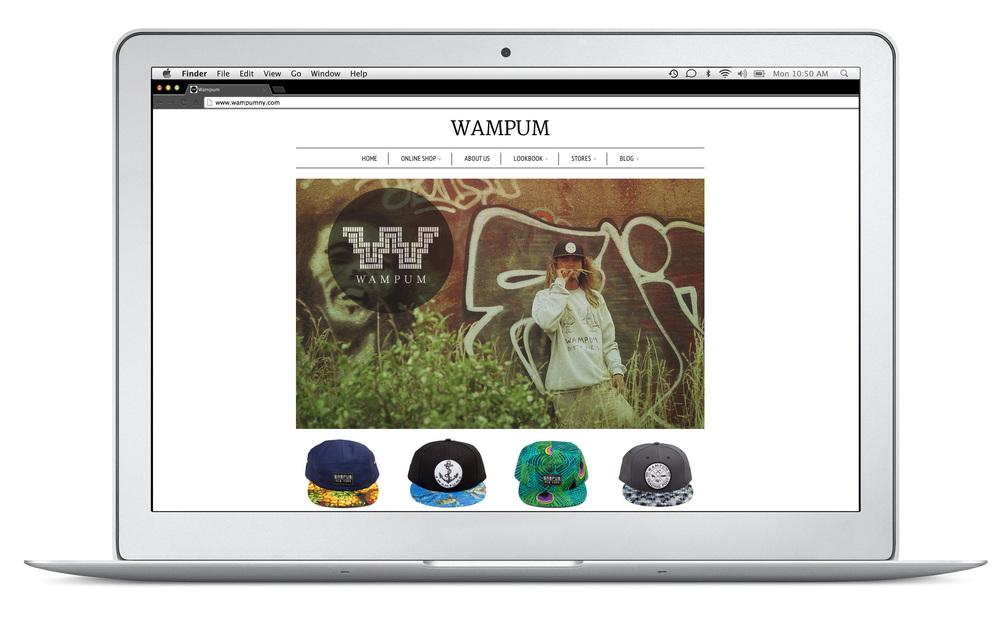 wampum_press2.jpg