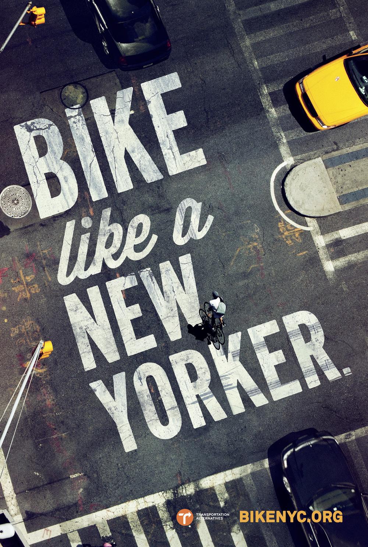 Bike_Like_A_NewYorker_47-75x71.jpg