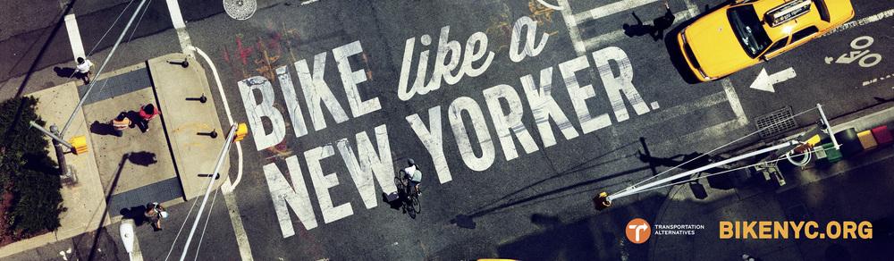 BIKE_LIKE_A_NY_14x48.jpg