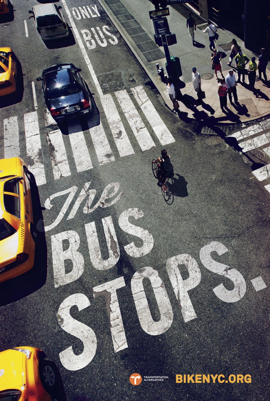 BUS STOPS.jpg