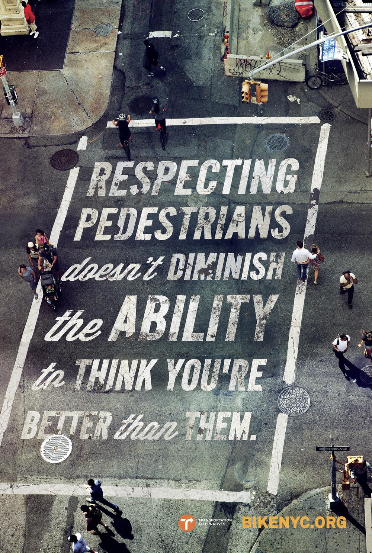 RESPECTING_PEDESTRIANS.jpg