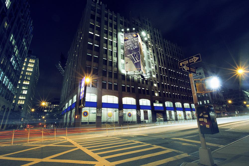 JL_BIKE_NYC_OOH-701.jpg