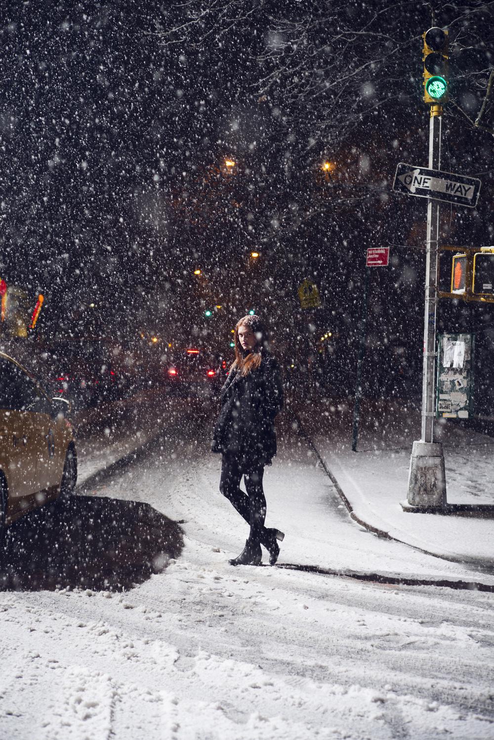 KATIE_SOHO_SNOW-30.jpg