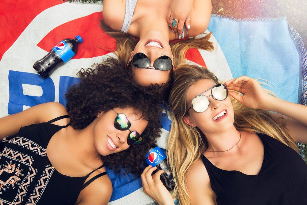 Pepsi_Social_Shot_02_129_FINAL.jpg