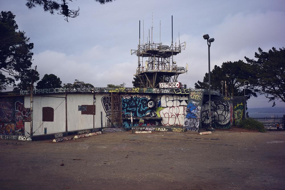 SF tower.jpg