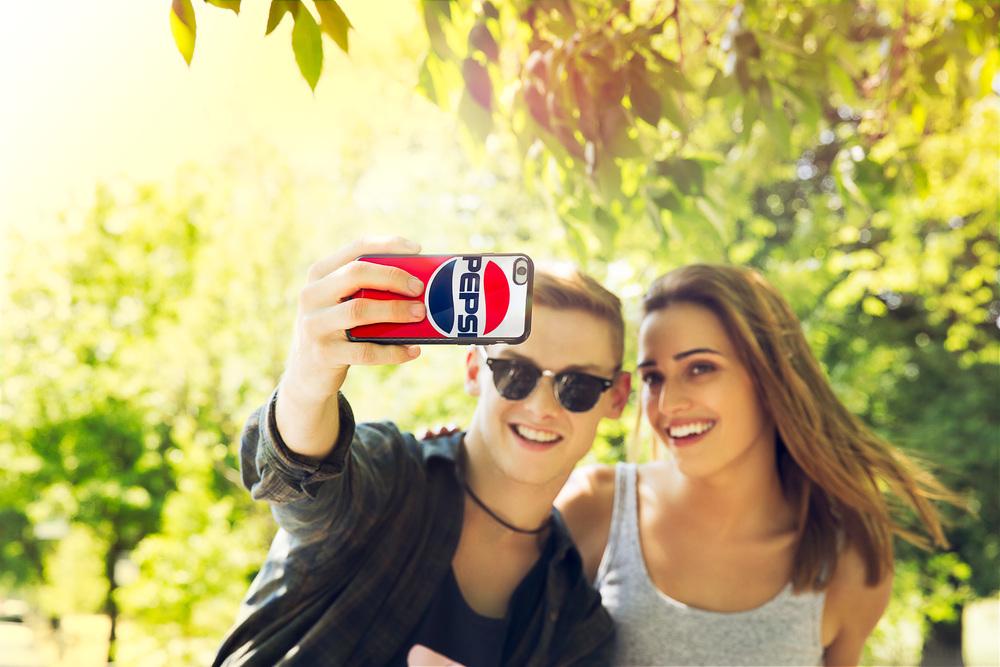Pepsi_Social_Shot_09_013_FINAL.jpg