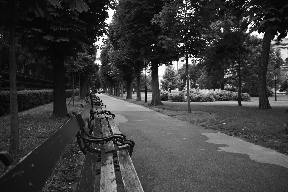 LeIIVA_2381.jpg