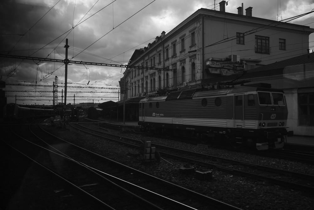 LeIIVA_2419.jpg