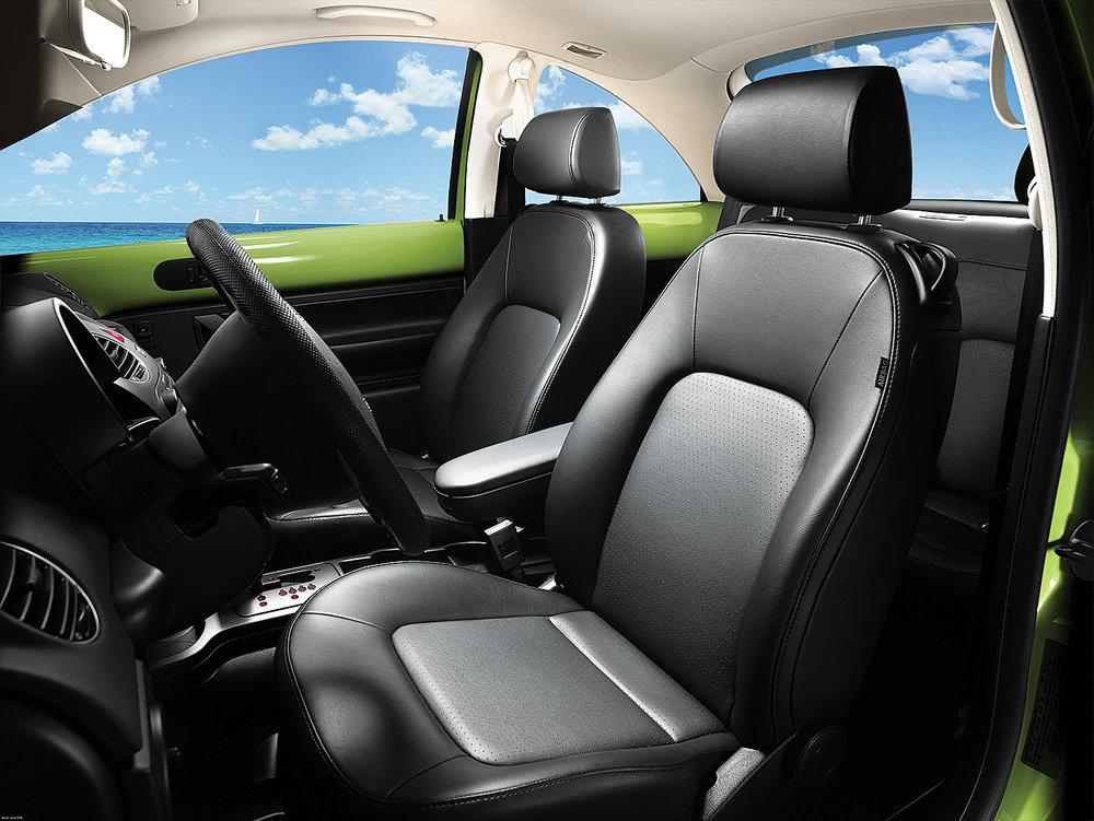 SEATS_3Q_DRIVER_WIP8.jpg