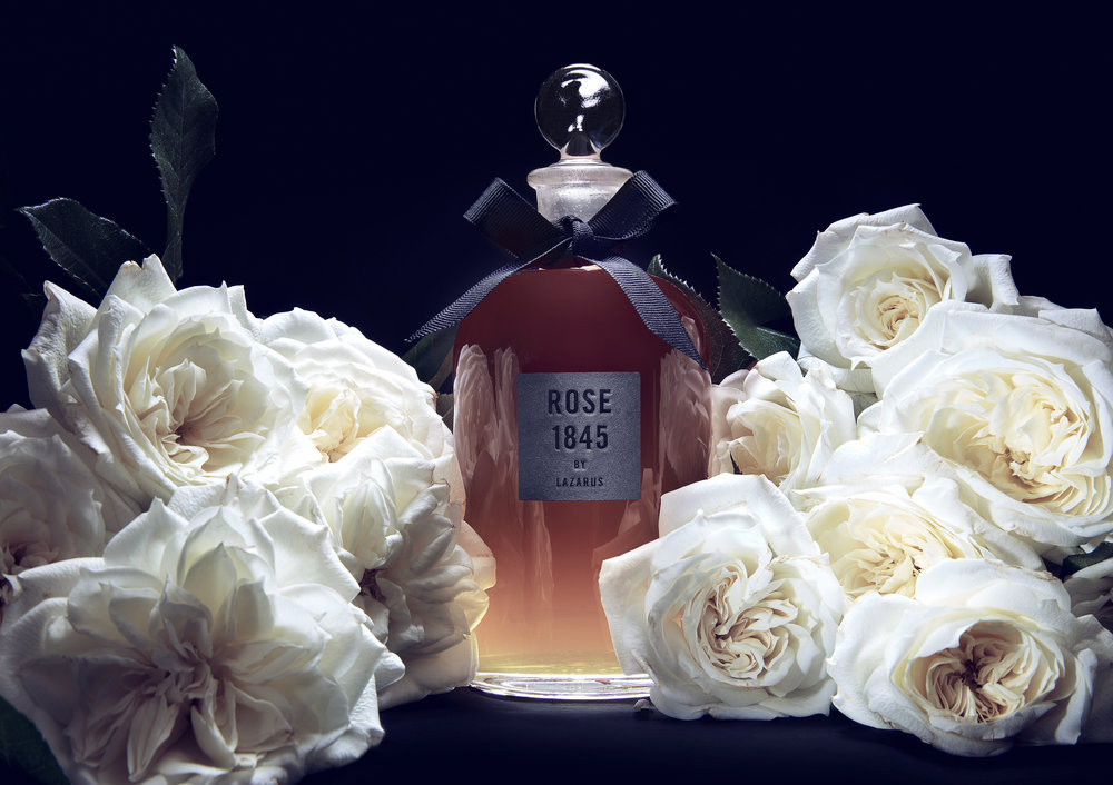 ROSE_1845_FLOWERS_WIP1.jpg