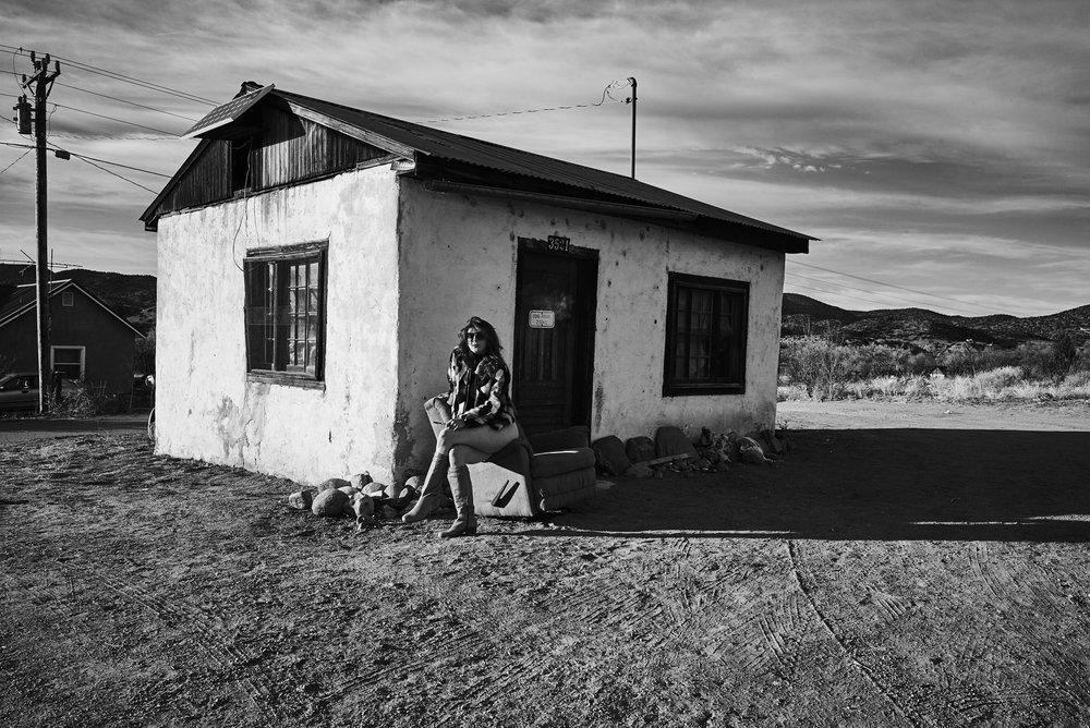 New_Mexico_0147.jpg