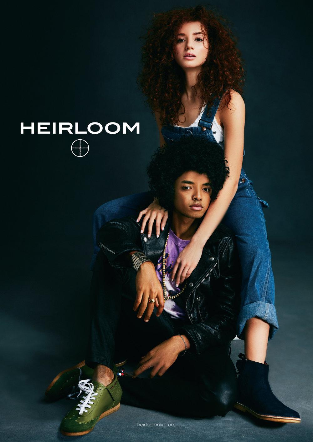 HEIRLOOM_COOL_AMRC_V2.jpg