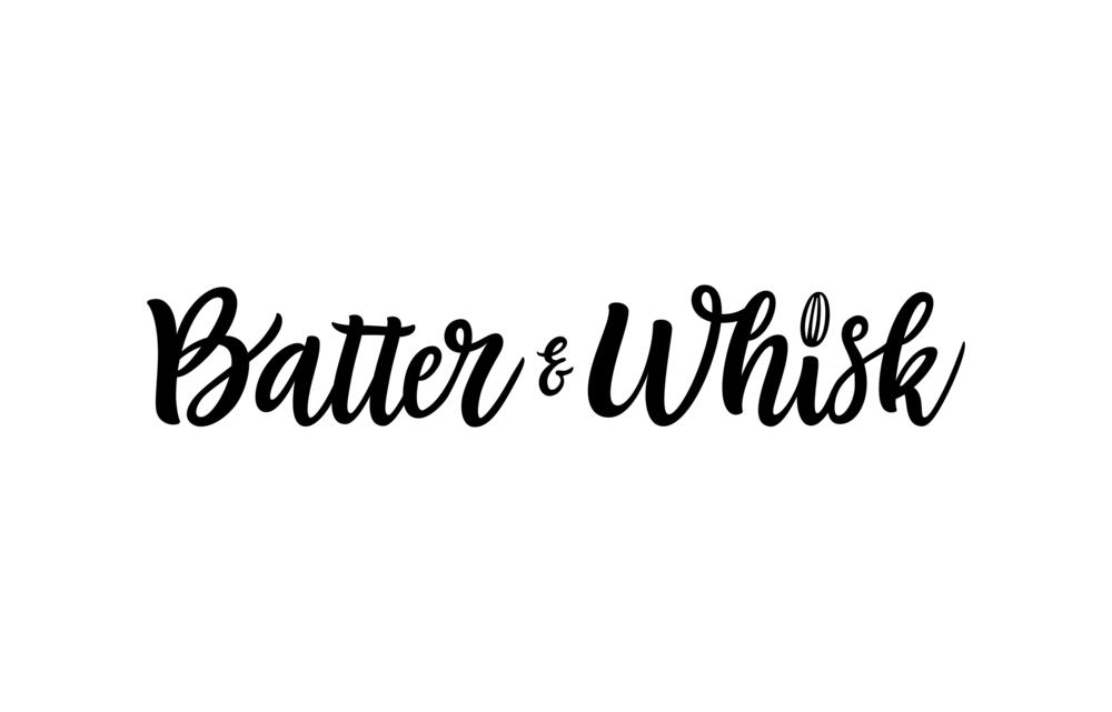 Batter1.png