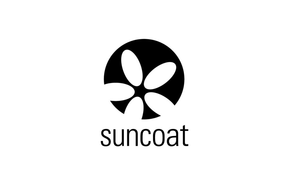 suncoat.png