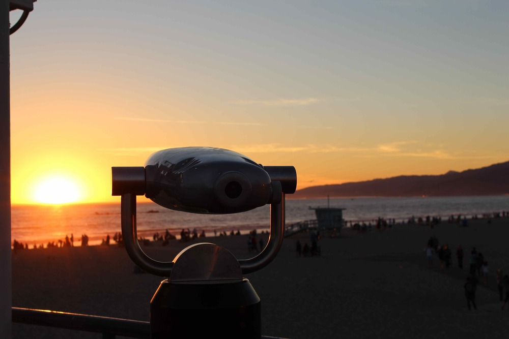 Sunset L.A 2.jpg