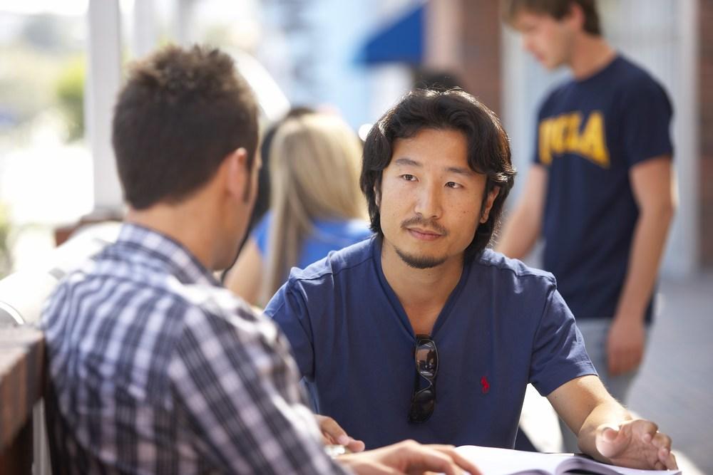 Photo UCLA 3.jpg