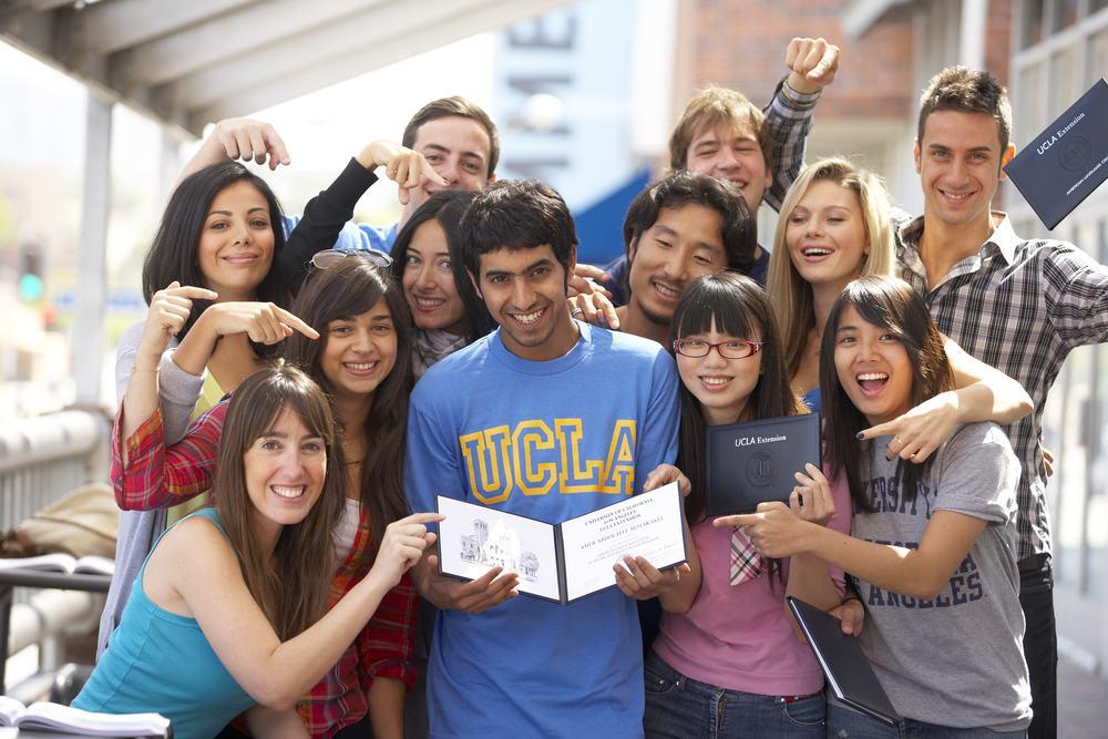 Photo UCLA 5.jpg