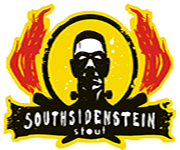 SOUTHSIDENSTEIN.png