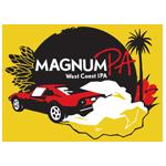MAGNUMPA_FINAL-side.png