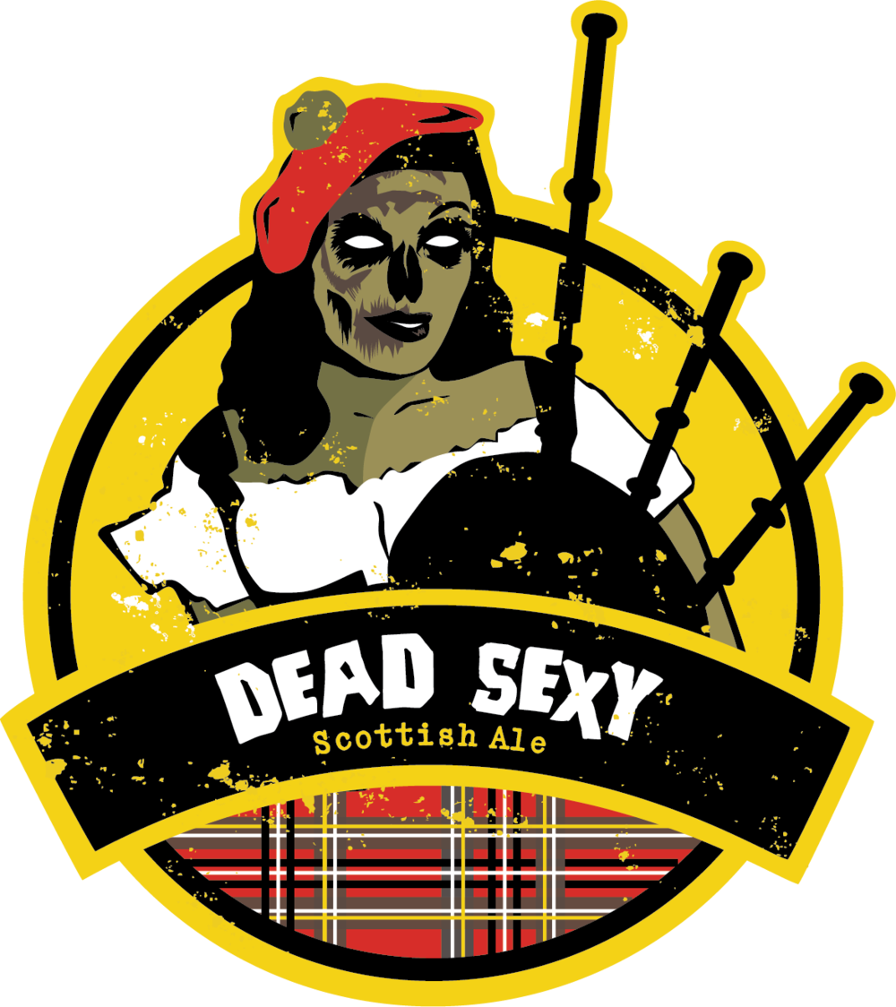 DeadSexy.png