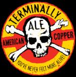 TerminallyAle_Logo.png