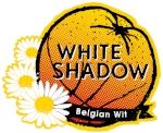 whiteshadow_FINAL.jpg