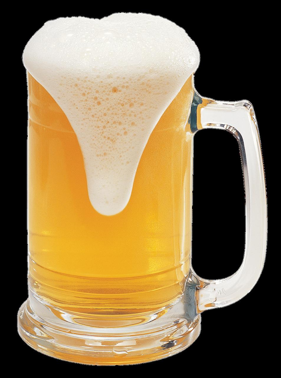 beer-1538754_1280.png