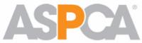 ASPCAlogo.jpg