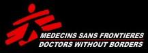 DoctorsLogo.jpg