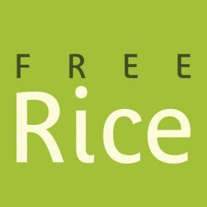 FreeRice_Logo.JPG