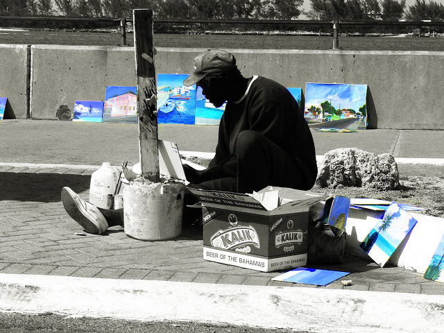 the+painter.jpg