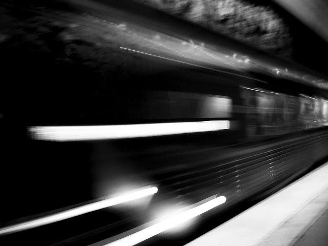 moving+train.jpg