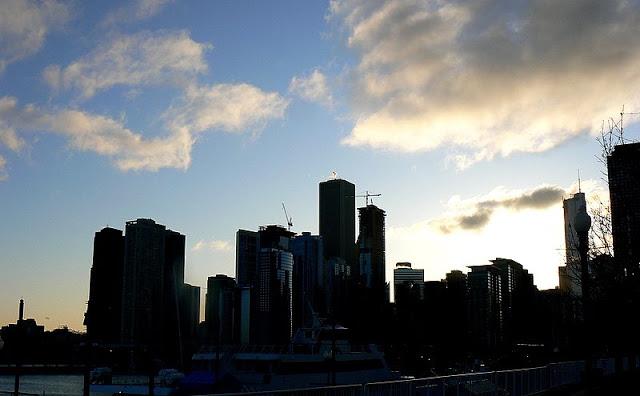 CHICAGO+019-1.jpg