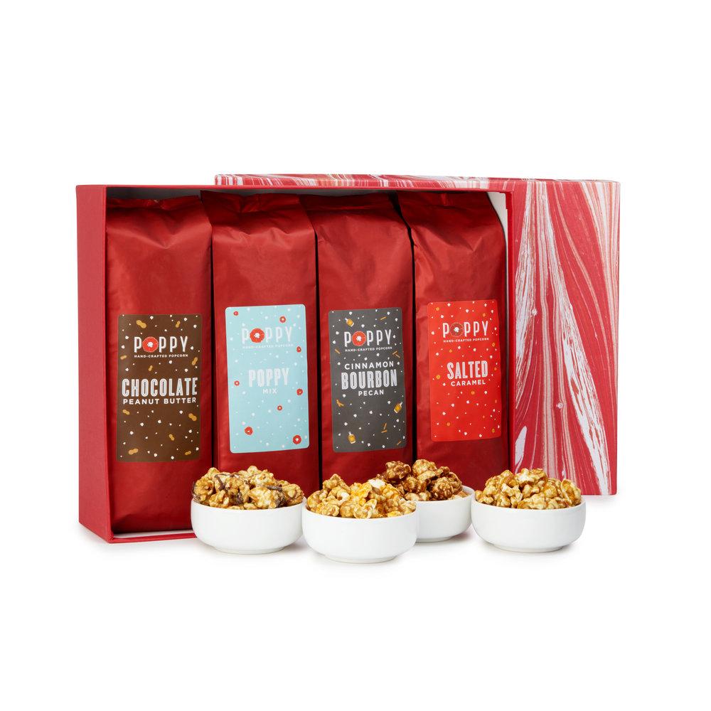 49287_PopcornGiftBox.jpg