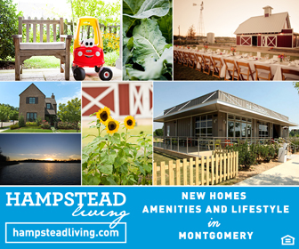 homes for sale in montgomery, al