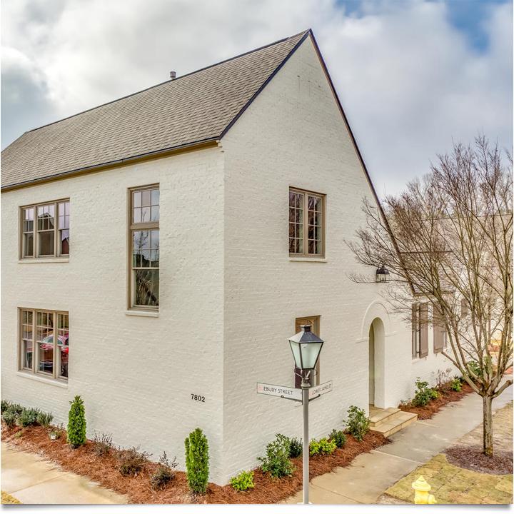 Ebury A Alabama Homes for Sale