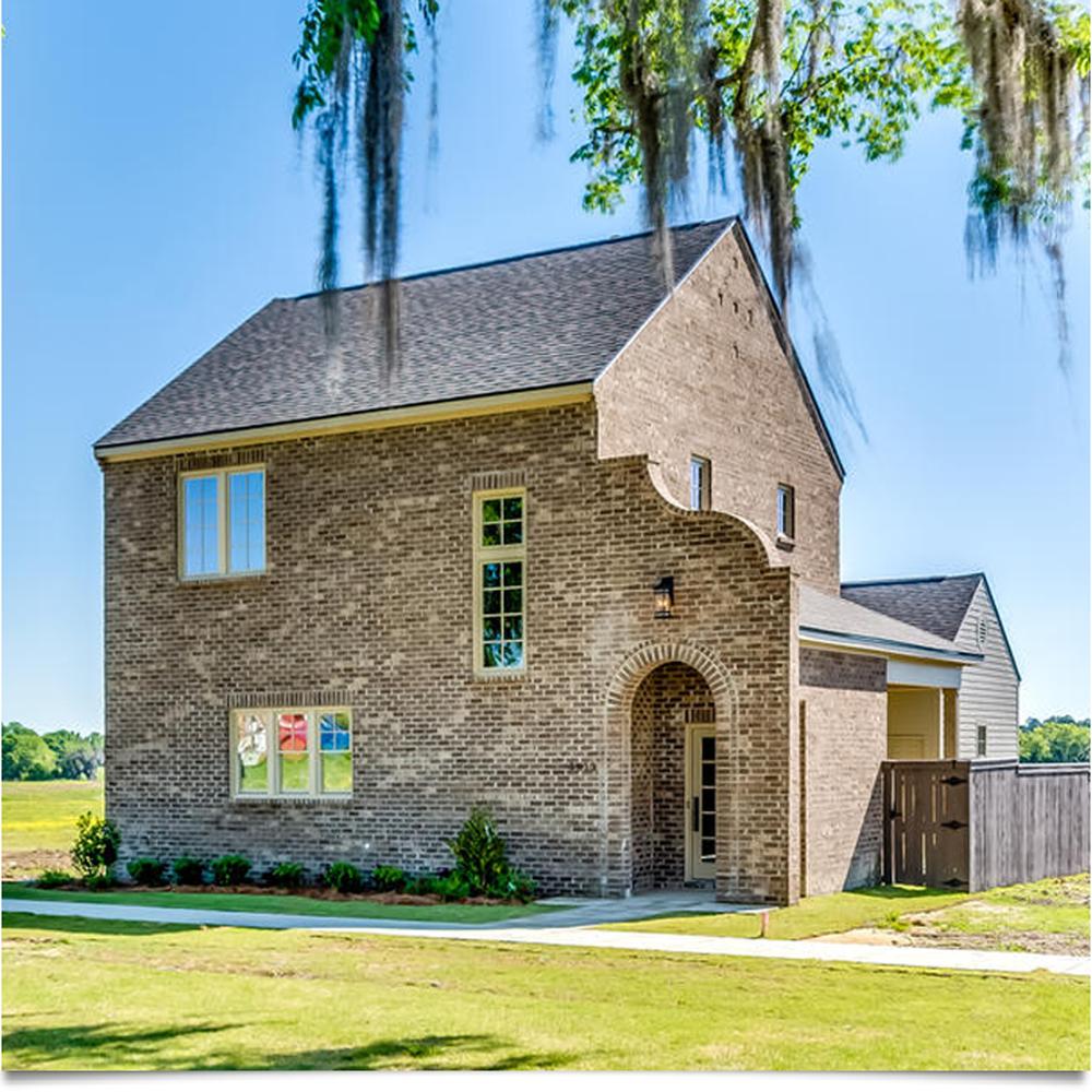 Lenox Alabama Homes for Sale