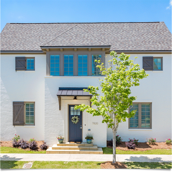 Broadwick Alabama Homes for Sale