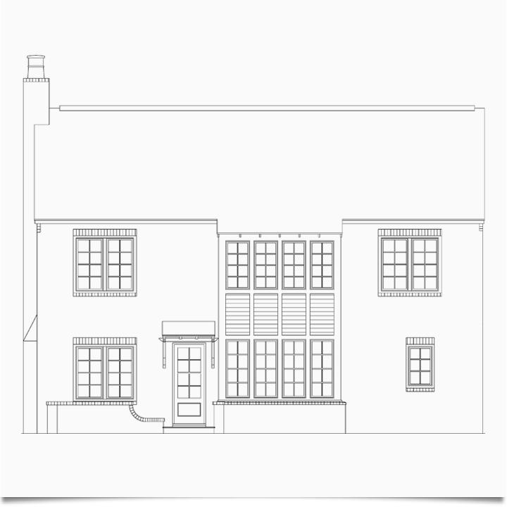 Brompton Alabama Homes for Sale