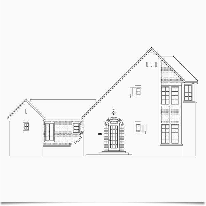 Swindon Alabama Homes for Sale