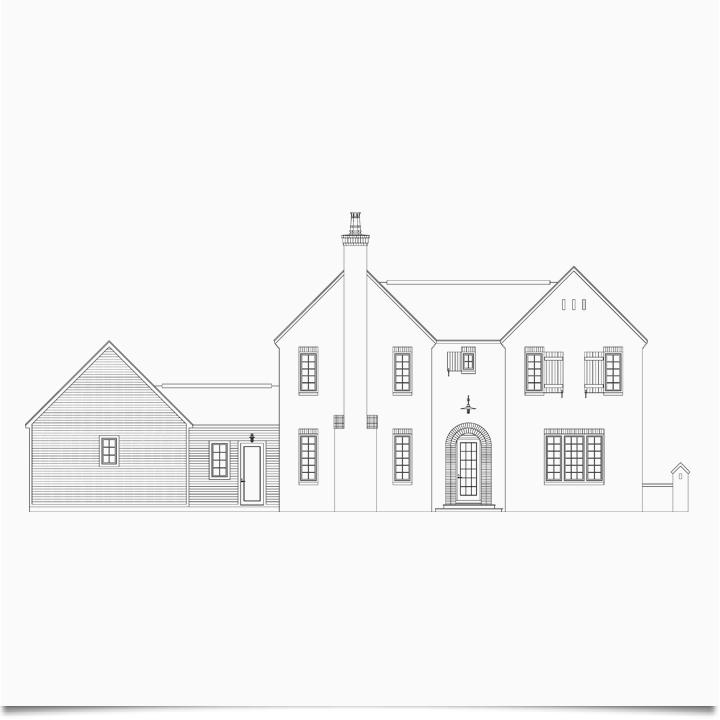 Primrose Alabama Homes for Sale