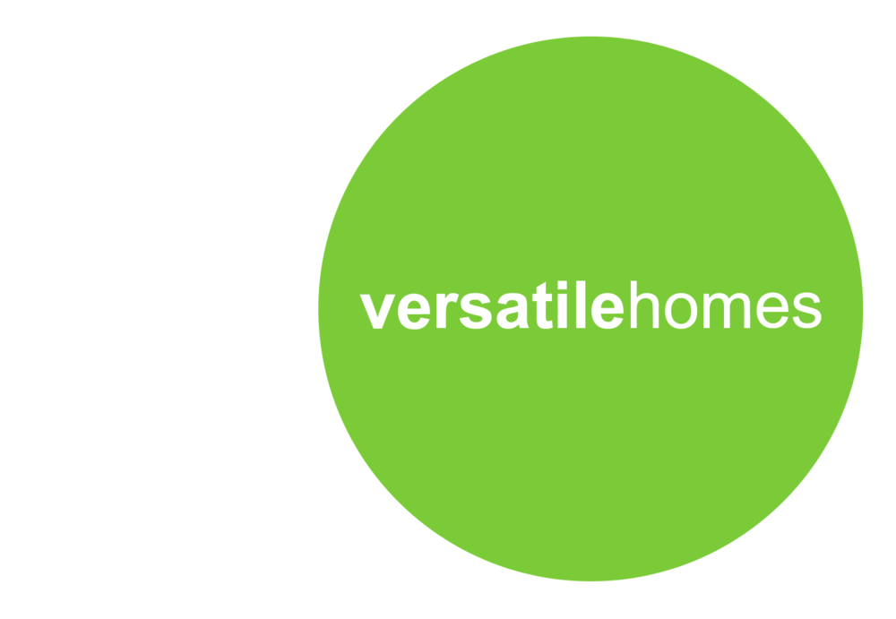 versatile-homes.png