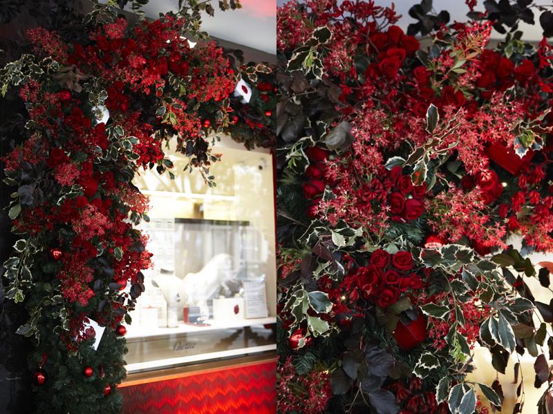 Woolloomooloo Florist