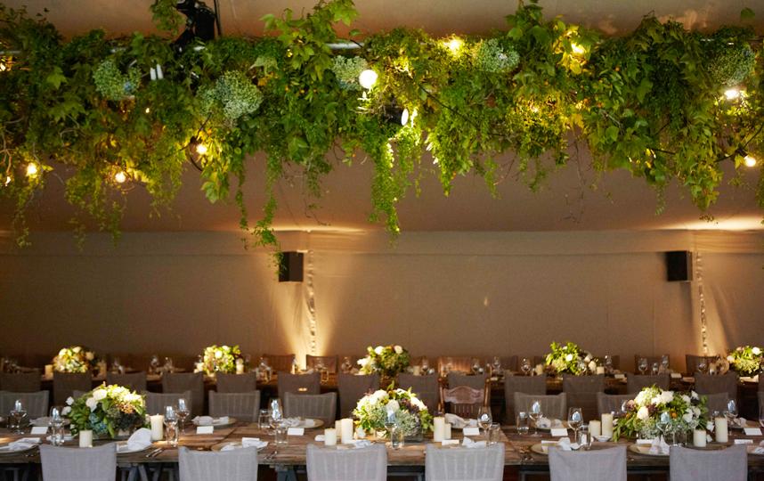 Darlinghurst Wedding Florist