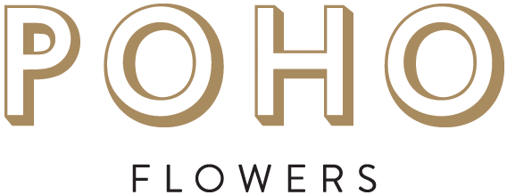Poho Flowers - Florist Potts Point