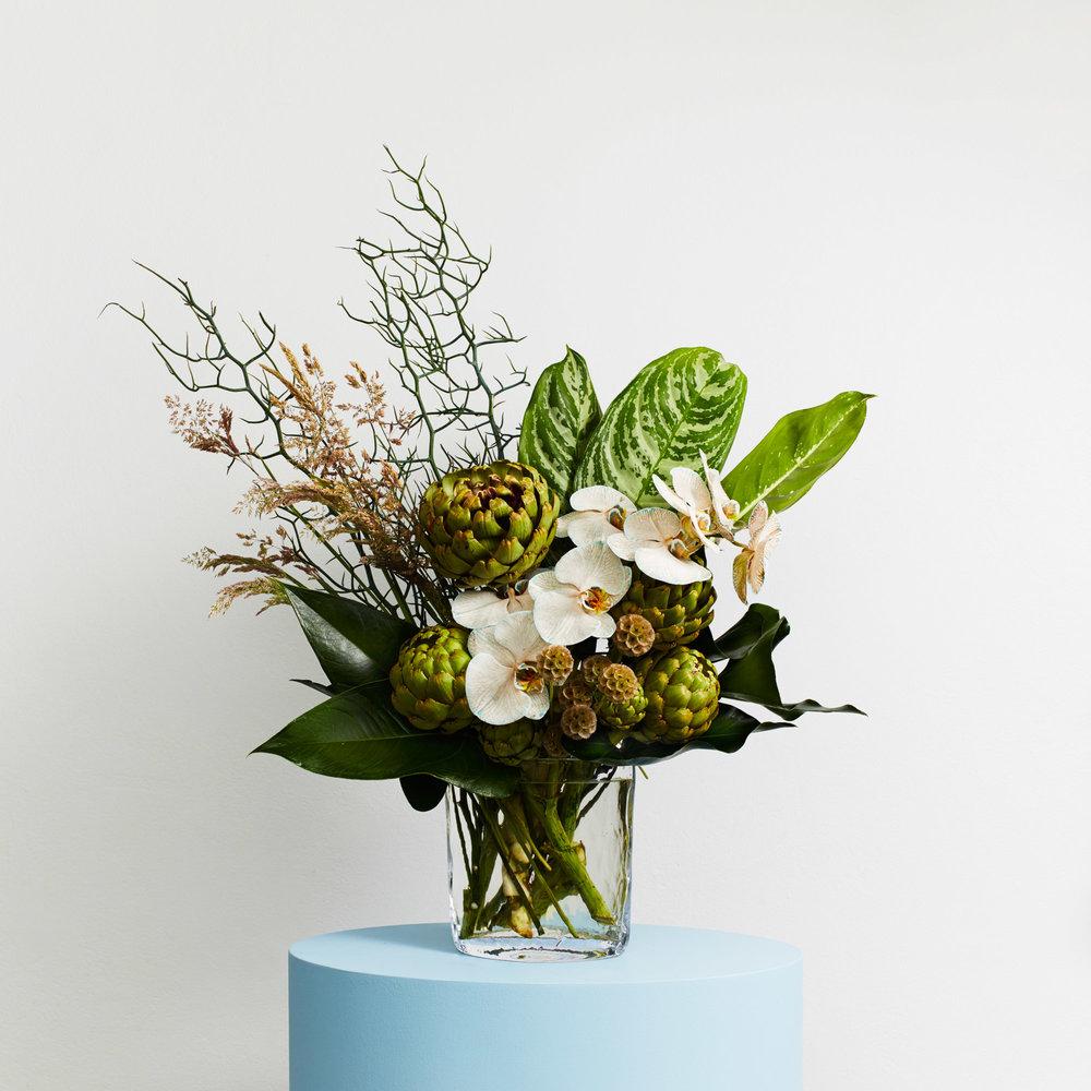 Florist sydney flower shop sydney florist delivery select flowers sculptural izmirmasajfo