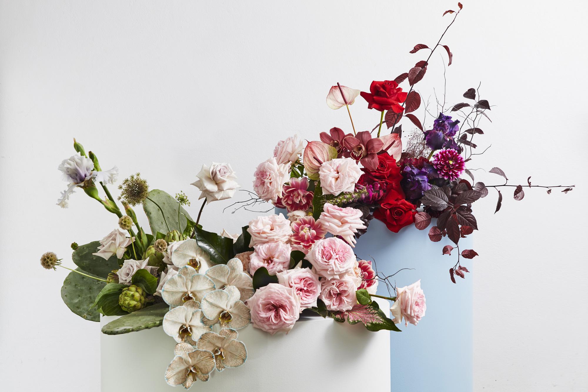 Florist sydney flower shop sydney florist delivery poho5055g izmirmasajfo