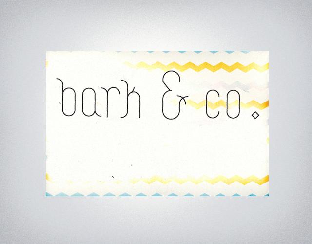 barkco-02.png