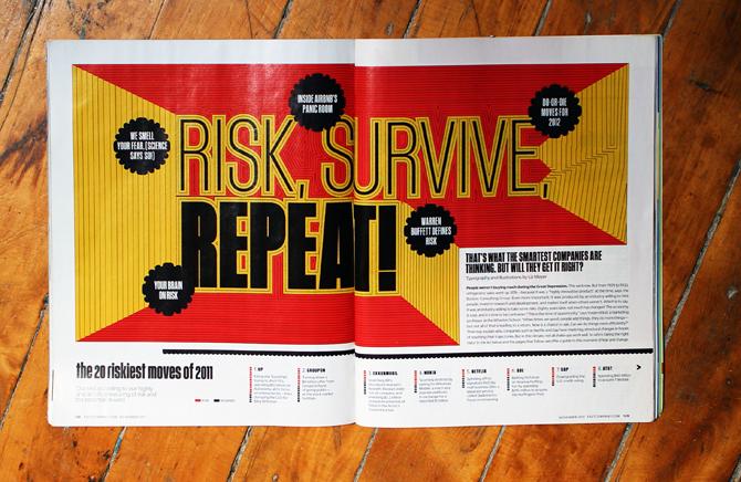Risk-headline-photo.png